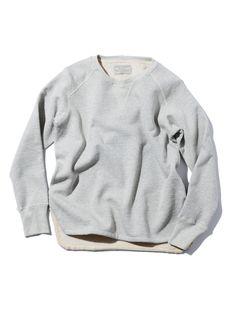 Pullover - FRANKLIN TAILORED(フランクリン テーラード) 公式通販