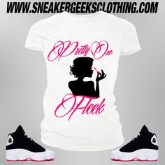 39a7e5309d99bd ... Black Nothin But Net 7 – illCurrency Custom T-shirts For Sneakers  Nothing but net Pinterest Womans Jordan 10 ...