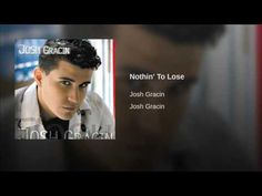 Nothin' To Lose - YouTube