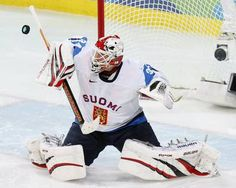 Finland, Nhl, Olympics, Sports, Hs Sports, Sport