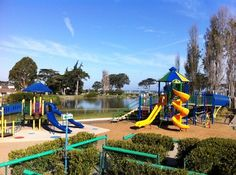 Dennis the Menace Park, Monterey: See 500 reviews, articles, and 60 photos of Dennis the Menace Park, ranked No.5 on TripAdvisor among 103 attractions in Monterey.