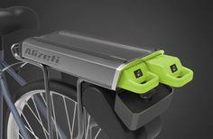Ebike News Shimano Updates Brose Emtb Motor Friction Drive Kit