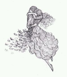 Image result for drawing