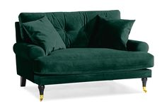 Loveseat Webber Fløyel   Chilli.no Love Seat, Couch, Furniture, Bok, Design, Home Decor, Products, Settee, Decoration Home