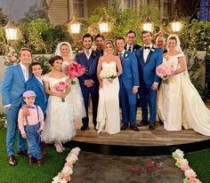 Full House Memes, Full House Funny, Full House Quotes, Fuller House Cast, Ful House, Lumpy Space Princess, Princess Girl, Netflix Home, Popcorn Times