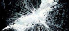 The Dark Knight Rises : Une expo de Comics à Paris @ galerie chappe