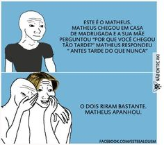 boa, matheus!