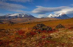 http://www.adme.ru/tvorchestvo-fotografy/fotograf-ocharovannyj-kamchatkoj-808410/