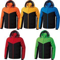 Men Women Windproof Waterproof Jacket Outdoor Camping Sports Travel Hoodie Coats #hellobincom #WaterproofWindproof