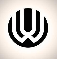 UVERworld logo