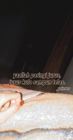 Quotes Lucu, Jokes Quotes, Me Quotes, Qoutes, Snap Quotes, Simple Quotes, Quotes Indonesia, Tumblr Quotes, Instagram Quotes