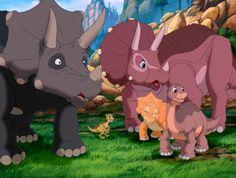 The Land Before Time XI: Invasion of the Tinysauruses - Animation Screencaps Disney Pixar, Disney Cartoons, Animation Movies, Disney Animation, Land Before Time Dinosaurs, Dinosaur Movie, Dino Park, Night Flowers, Time Series