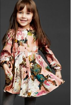 """22 Junior Kids Fashion Trends For Summer 2017  - Now, the season of winter is nearing to end up, this will take us to focus more on the next season """"Summer"""". Summer is the season of liberty and life ... -   ."""