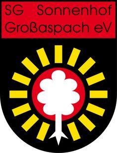 1994, SG Sonnenhof Großaspach (Aspach, Germany) #SGSonnenhofGroßaspach #Aspach #Germany #Alemania (L12574)