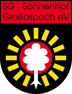 juventus logo | football club logo | Pinterest | Logos and ...