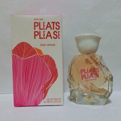 18 Best Perfume Branded Kw Super For Women Images Fragrance