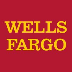 Wells Fargo on the Forbes World's Most Valuable Brands List
