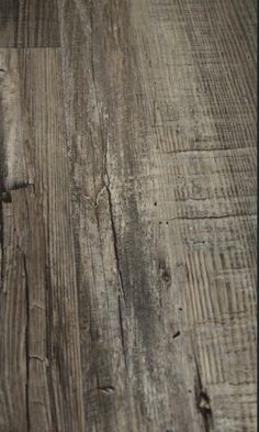 Luxury Vinyl - Uptown Chic - Retro Glow Hardwood Floors, Flooring, Luxury Vinyl, Glow, Retro, Chic, Wood Floor Tiles, Shabby Chic, Wood Flooring