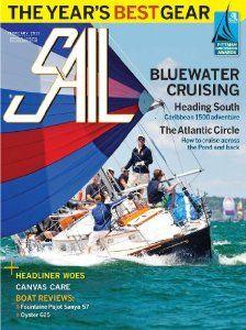 Sail (1-year auto-renewal)  Order at http://www.amazon.com/Sail-1-year-auto-renewal/dp/B002PXVYP0/ref=zg_bs_602366_9?tag=bestmacros-20