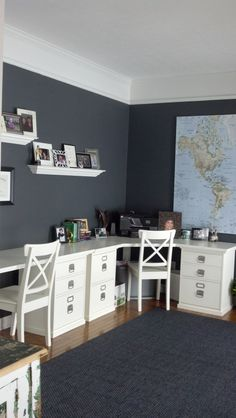 Pottery barn desk option office pinterest pottery barn desk pottery barn desk option office pinterest pottery barn desk pottery and barn gumiabroncs Image collections