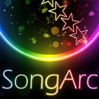 SongArc | Windows Phone Apps - Juegos Aplicaciones