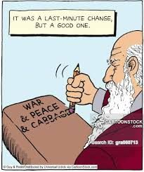 Image result for funny writing cartoons
