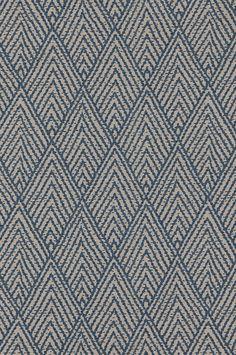 Lacefield Cut Yardage Textiles 100% Cotton Slub 55 Inches Wide Repeat:V8.4 H13.5 Printed in USA