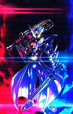 Design character ranger 31 Ideas for 2019 Kamen Rider Zi O, Kamen Rider Series, Masked Man, Super Hero Costumes, Dragon Art, Power Rangers, My Idol, Chibi, Avengers