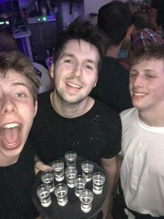 Calfreezy, Callux, And Harry British Youtubers, Best Youtubers, Simon Minter, Christopher George, I Love Him, My Love, Baby Daddy, Celebrity Crush