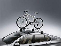 220 bike racks ideas bike bike racks