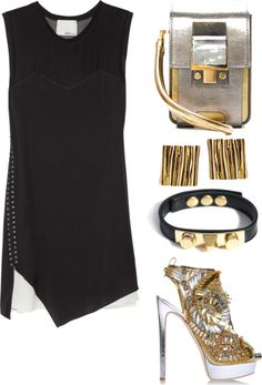 """""""Love!:)"""" by musicfriend1 on Polyvore"""