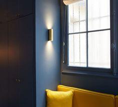 Hexo studio wever et ducre wever et ducre 301420g0 luminaire lighting design signed 31894 product