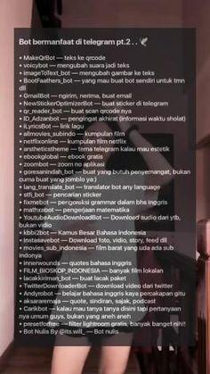 Life Hacks Websites, Hacking Websites, Useful Life Hacks, High School Life, Life Hacks For School, School Study Tips, Black Background Quotes, Movie Hacks, Wattpad Quotes