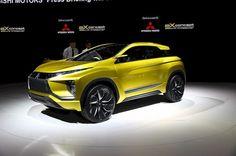 #срочно #Авто | Mitsubishi решила продолжить X-тему | http://puggep.com/2015/10/28/mitsubishi-reshila-pr/