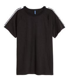 Sur Meilleures Men Images 28 Du Les Pinterest Tee Tableau Shirts CUwqH7C8xn
