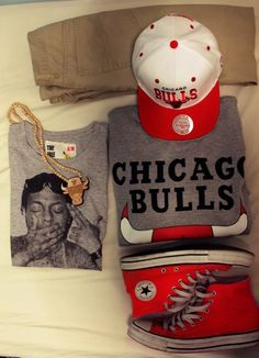 swag clothes | Tumblr