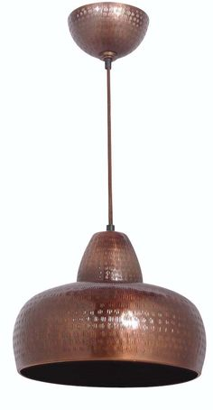 Bazaar 1 Light Pendant | Kenroy Home | Home Gallery Stores