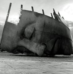 Cardiff Bay by photomozaic