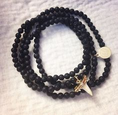 Beaded Necklace, Bracelets, Jewellery, Fashion, Bijoux, Beaded Collar, Moda, Jewels, Jewelry Shop