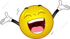 cute butterfly laughing - Google Search