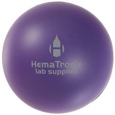 Fend off finger fatigue fast with personalized stress balls!