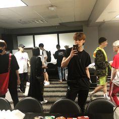 Woozi, Wonwoo, Jeonghan, Mingyu Seventeen, Seventeen Debut, Love My Boys, My Love, Hip Hop, Kim Min Gyu
