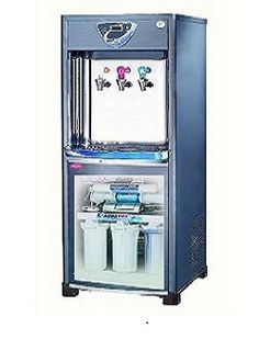 13 Best Water Filtration System Images Water Filter