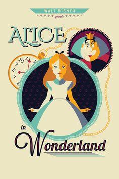 alice_in_wonderland_by_uniqschweick12-d86zm95.png (730×1095)