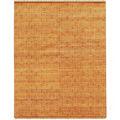 8.11 x 11.06 Palace Collection, handknotted 100% wool pile