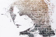 Graffiti-Art-modern-art-27639938-600-400.jpg 600×400 pixels