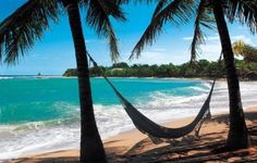vacation vacation vacation products-i-love