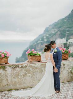 Fine Art Film Wedding Photographers in Tuscany Regency Wedding Dress, San Giacomo, Italy Wedding, Wedding Bridesmaid Dresses, Positano, Real Weddings, Destination Wedding, Poses, Bridal