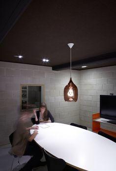 decode lighting. Decode Vessel Light Lighting