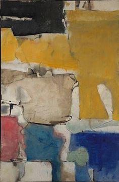 richard diebenkorn the berkeley years | Richard Diebenkorn | Abstract Artist
